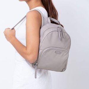 Kate spade dawn medium backpack retail 249